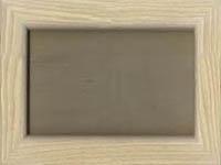 ウッドフレーム:着色オイル仕上げホワイトアッシュ200×150用